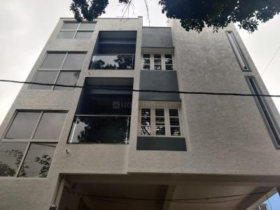 Gallery Cover Image of 3350 Sq.ft 5 BHK Independent House for buy in Banaswadi for 17500000