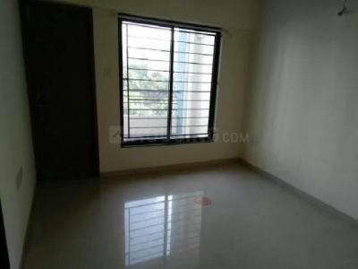 Gallery Cover Image of 700 Sq.ft 2 BHK Apartment for rent in Salt Lake City for 8400