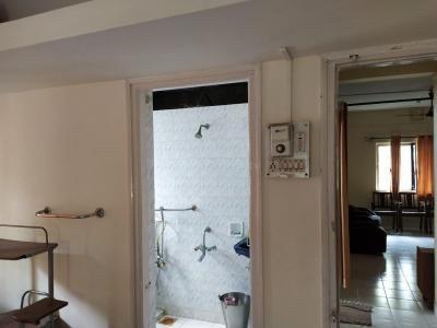 Bathroom Image of PG 5397291 Pashan in Pashan