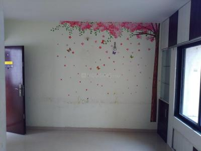 Gallery Cover Image of 500 Sq.ft 1 BHK Apartment for rent in Narhe for 9500
