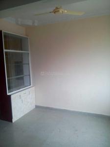 Gallery Cover Image of 1350 Sq.ft 3 BHK Apartment for rent in Prakruthi Enclave, Krishnarajapura for 21000