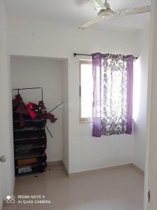 Gallery Cover Image of 600 Sq.ft 1 BHK Apartment for rent in Lodha Casa Rio Gold, Palava Phase 1 Nilje Gaon for 8000