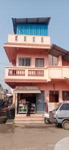 Gallery Cover Image of 1250 Sq.ft 2 BHK Independent House for buy in Uchgaon for 3700000