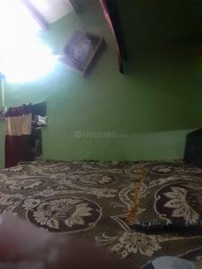 Gallery Cover Image of 600 Sq.ft 1 BHK Independent House for buy in Pilkhuwa for 2200000