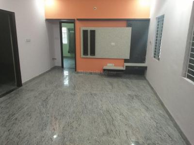 Gallery Cover Image of 4000 Sq.ft 9 BHK Independent Floor for buy in Vijayanagar for 25000000
