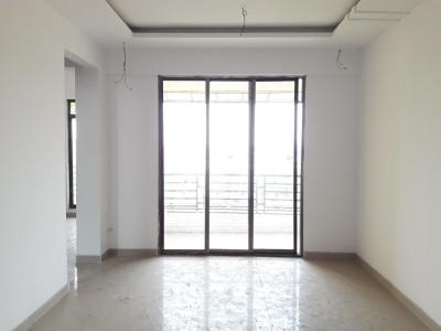 Gallery Cover Image of 911 Sq.ft 2 BHK Apartment for buy in Badlapur West for 3700000