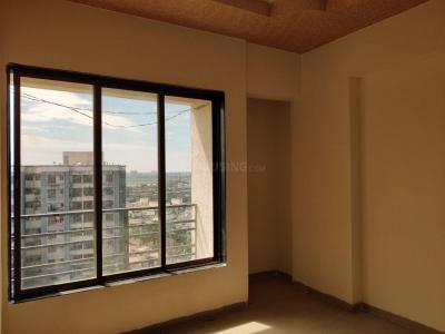 Gallery Cover Image of 650 Sq.ft 1 BHK Apartment for buy in Shantee Sunshine Hills, Vasai East for 2500000