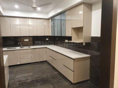 Gallery Cover Image of 2600 Sq.ft 4 BHK Independent Floor for buy in Sector 14 for 21000000