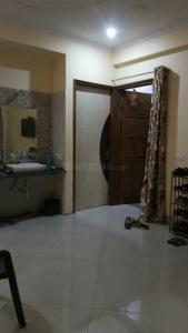 Gallery Cover Image of 2000 Sq.ft 3 BHK Independent Floor for rent in Sector 39 for 37000