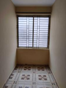 Gallery Cover Image of 1350 Sq.ft 2 BHK Apartment for rent in Residency, Bilekahalli for 25000