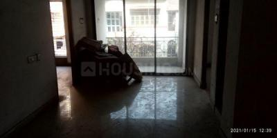 Gallery Cover Image of 1395 Sq.ft 3 BHK Apartment for buy in Hussainpur for 6400000