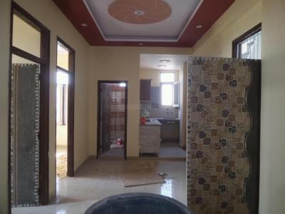 Gallery Cover Image of 675 Sq.ft 2 BHK Apartment for buy in Govindpuram for 1780000