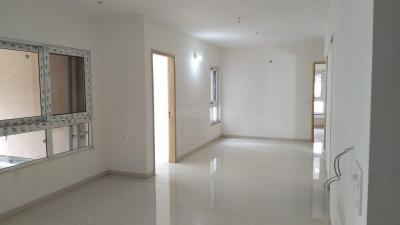 Gallery Cover Image of 2250 Sq.ft 4 BHK Apartment for buy in Ethique Hrishikesh CHS, Shivaji Nagar for 37800000