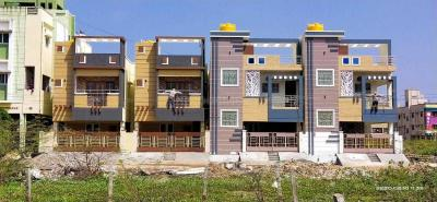 Gallery Cover Image of 2100 Sq.ft 4 BHK Villa for buy in Iyyappanthangal for 9700000