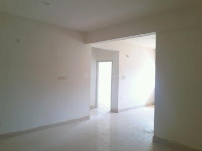 Gallery Cover Image of 1225 Sq.ft 2 BHK Apartment for buy in Whitefield for 4870000