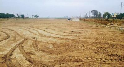 Gallery Cover Image of  Sq.ft Residential Plot for buy in Sector 38 for 20277950