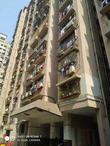 Gallery Cover Image of 1485 Sq.ft 2 BHK Apartment for buy in Cuffe Parade for 50000000