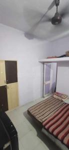 Gallery Cover Image of 2000 Sq.ft 1 BHK Independent House for rent in Paldi for 18000