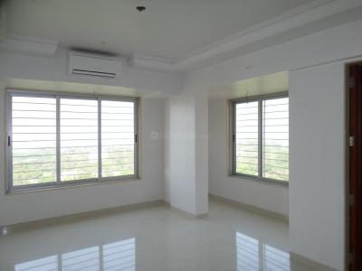 Gallery Cover Image of 1300 Sq.ft 2 BHK Apartment for buy in Chembur for 28000000