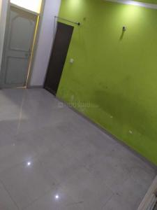 Gallery Cover Image of 600 Sq.ft 1 BHK Apartment for rent in Chipiyana Buzurg for 5000