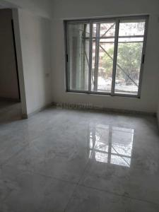 Gallery Cover Image of 366 Sq.ft 1 BHK Independent House for buy in Malad East for 7500000