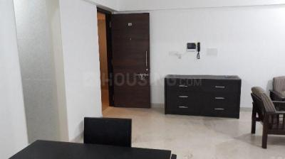 Gallery Cover Image of 1250 Sq.ft 2 BHK Apartment for rent in Kurla West for 60000
