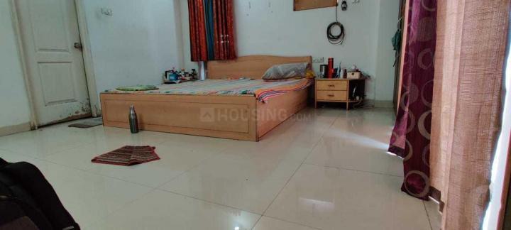 Bedroom Image of PG 5013658 New Kalyani Nagar in Kalyani Nagar