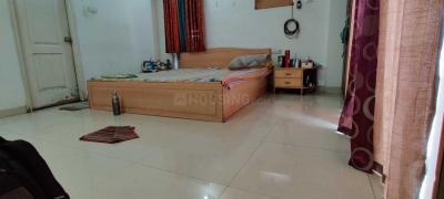 Bedroom Image of PG 5013658 New Kalyani Nagar in Kalyani Nagar