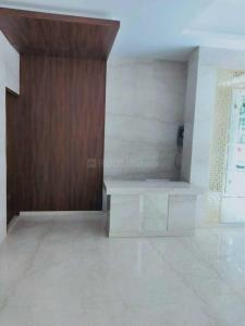 Gallery Cover Image of 1143 Sq.ft 2 BHK Apartment for rent in Ghatkopar West for 52000
