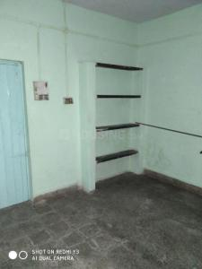 Gallery Cover Image of 400 Sq.ft 1 RK Independent House for rent in Wadgaon Sheri for 8000