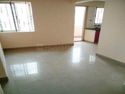 Gallery Cover Image of 810 Sq.ft 2 BHK Apartment for buy in Sumukha Pride, Bommanahalli for 4400000