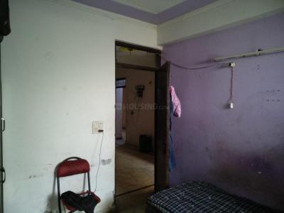 Bedroom Image of PG 3885287 Said-ul-ajaib in Said-Ul-Ajaib