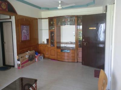 Gallery Cover Image of 980 Sq.ft 2 BHK Apartment for rent in Kandivali East for 35000