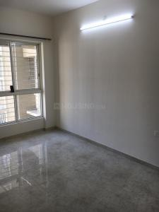 Gallery Cover Image of 1344 Sq.ft 3 BHK Apartment for rent in Lodha Casa Bella, Palava Phase 1 Usarghar Gaon for 18000