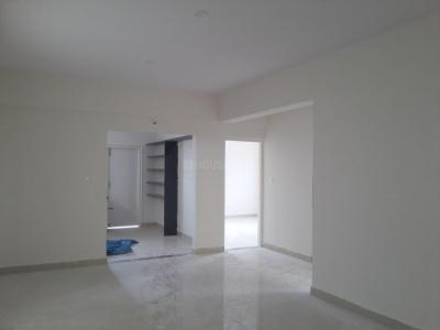 Gallery Cover Image of 1200 Sq.ft 2 BHK Apartment for rent in Jnana Ganga Nagar for 16000