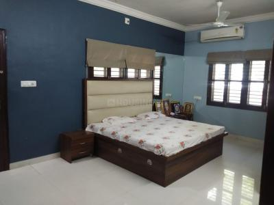 Gallery Cover Image of 1500 Sq.ft 7 BHK Villa for buy in Sabarmati for 27000000