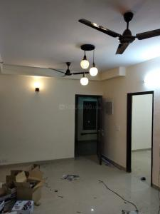 Gallery Cover Image of 1500 Sq.ft 3 BHK Apartment for rent in GOLF CITY, Sector 75 for 15500