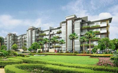 Gallery Cover Image of 1000 Sq.ft 2 BHK Apartment for buy in Sector 36 Sohna for 4000000
