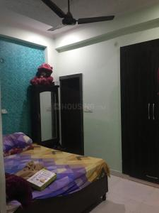 Gallery Cover Image of 710 Sq.ft 1 BHK Apartment for buy in Mahurali for 1400000
