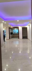 Gallery Cover Image of 3222 Sq.ft 4 BHK Independent Floor for buy in Sector 31 for 16000000