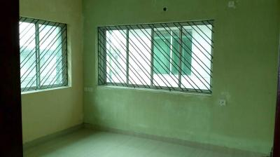 Gallery Cover Image of 1638 Sq.ft 3 BHK Villa for buy in Mukundapur for 6500000