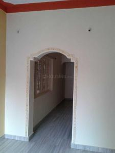 Gallery Cover Image of 880 Sq.ft 2 BHK Independent House for rent in Nagavara for 13500