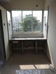 Gallery Cover Image of 422 Sq.ft 1 RK Apartment for buy in Karjat for 1500000