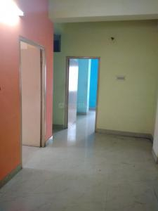 Gallery Cover Image of 720 Sq.ft 2 BHK Apartment for rent in Sodepur for 8000