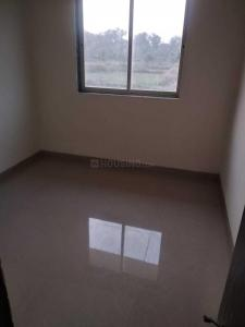 Gallery Cover Image of 650 Sq.ft 1 BHK Independent House for buy in Shambho Homes, Pohi for 1850000