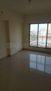 Gallery Cover Image of 669 Sq.ft 1 BHK Apartment for rent in Malad West for 33000