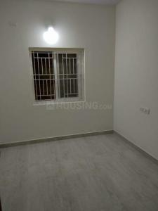 Gallery Cover Image of 500 Sq.ft 1 RK Independent Floor for rent in Margondanahalli for 4000