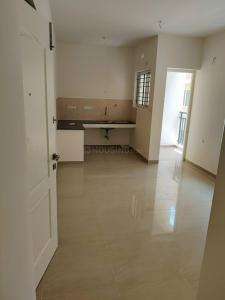 Gallery Cover Image of 589 Sq.ft 1 BHK Apartment for rent in Casa Grande Smart Town, Semmancheri for 11000