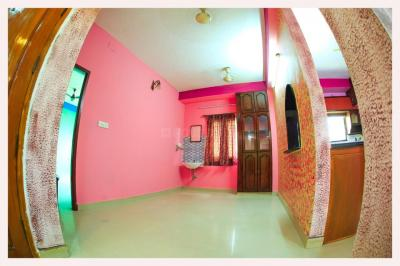 Gallery Cover Image of 1800 Sq.ft 3 BHK Apartment for buy in Perungudi for 8500000