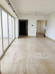 Gallery Cover Image of 2055 Sq.ft 3 BHK Apartment for rent in Kharadi for 38000